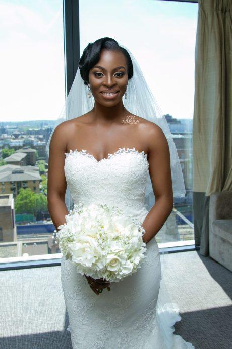 Tolu's Wedding, joy adenuga, black bride, black bridal blog london, london black makeup artist, london makeup artist for black skin, black bridal makeup artist london, makeup artist for black skin, nigerian makeup artist london, makeup artist for women of colour