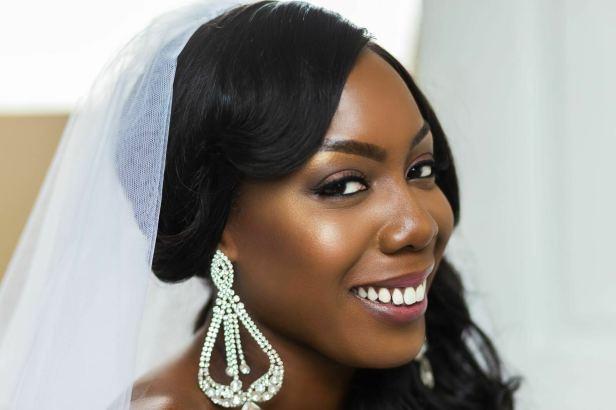 Nadine's Wedding, joy adenuga, Nigerian makeup artist, black bride, black bridal blog london, igbo bride, london black makeup artist, london makeup artist for black skin, black bridal makeup artist london, makeup artist for black skin, nigerian makeup artist london, makeup artist for women of colour