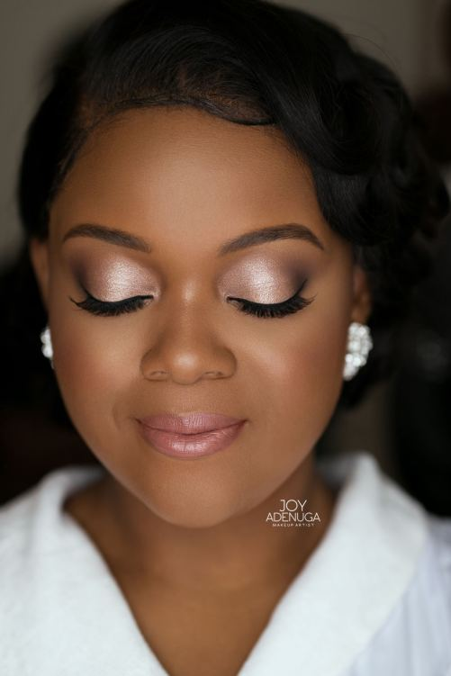 Daniella's Wedding, joy adenuga, Nigerian makeup artist, black bride, black bridal blog london, london black makeup artist, london makeup artist for black skin, black bridal makeup artist london, makeup artist for black skin, nigerian makeup artist london, makeup artist for women of colour