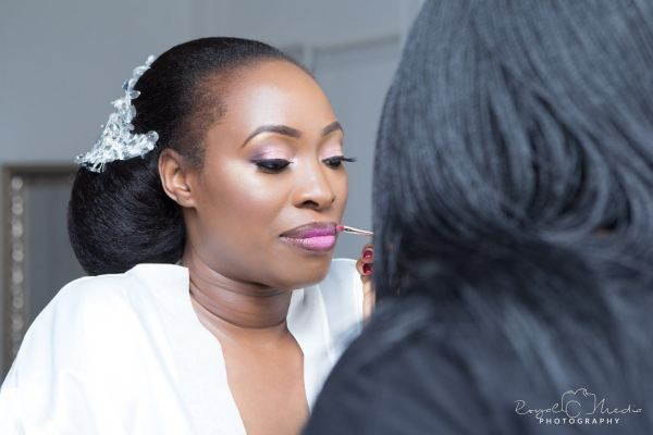 Aiasha's Wedding, joy adenuga, Nigerian makeup artist, black bride, black bridal blog london, Yoruba bride, london black makeup artist, london makeup artist for black skin, black bridal makeup artist london, makeup artist for black skin, nigerian makeup artist london, makeup artist for women of colour