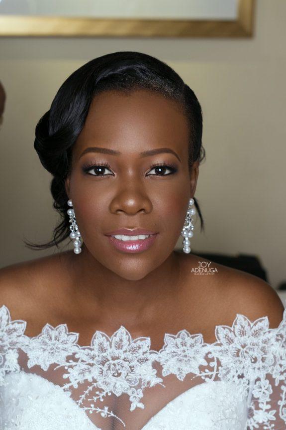 Nyasha's Wedding, joy adenuga, Nigerian makeup artist, black bride, black bridal blog london, Zimbabwean bride, london black makeup artist, london makeup artist for black skin, black bridal makeup artist london, makeup artist for black skin, nigerian makeup artist london, makeup artist for women of colour