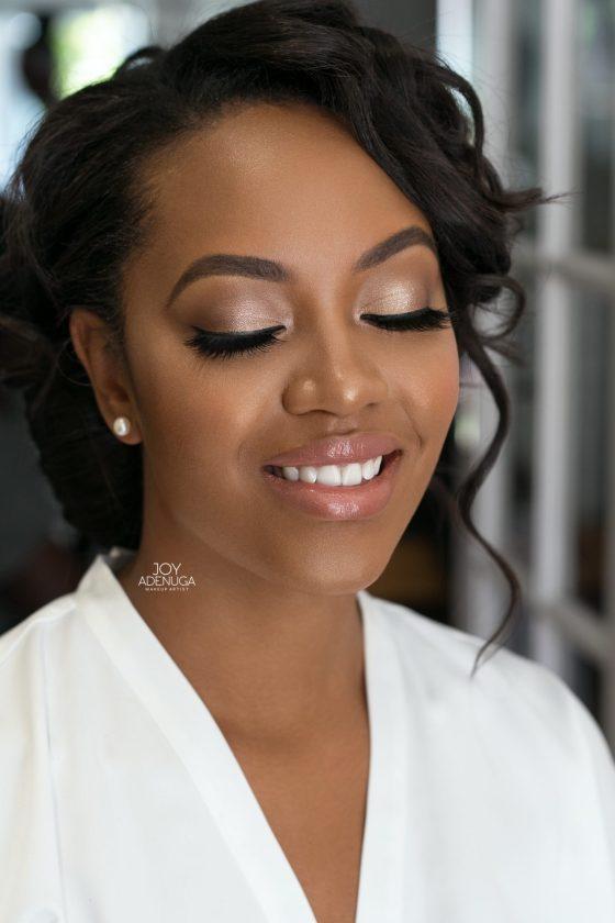 Whitney's Wedding, Jamaican Bride, Jamaican wedding, joy adenuga, black bride, black bridal blog london, london black makeup artist, london makeup artist for black skin, black bridal makeup artist london, makeup artist for black skin, nigerian makeup artist london, makeup artist for women of colour
