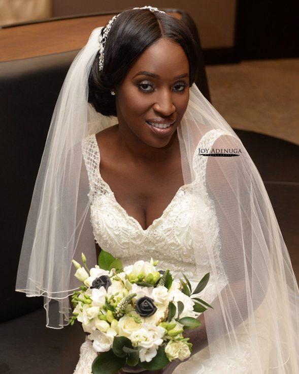 Marselle's Wedding, Black bride, Jamaican Bride, Jamaican wedding, joy adenuga, black brides, black bridal blog london, london black makeup artist, london makeup artist for black skin, black bridal makeup artist london, makeup artist for black skin, nigerian makeup artist london, makeup artist for women of colour