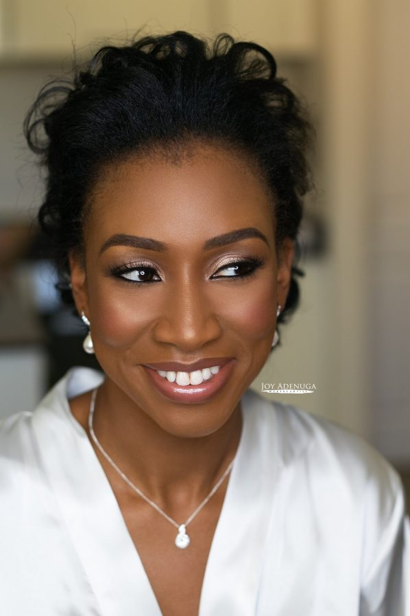 Stella's Wedding, Joy Adenuga, Nigerian makeup artist London, Black brides, Black bride, black bridal blog london, Ghanaian bride, london black makeup artist, london makeup artist for black skin, black bridal makeup artist london, makeup artist for black skin, Nigerian makeup artist london, makeup artist for women of colour