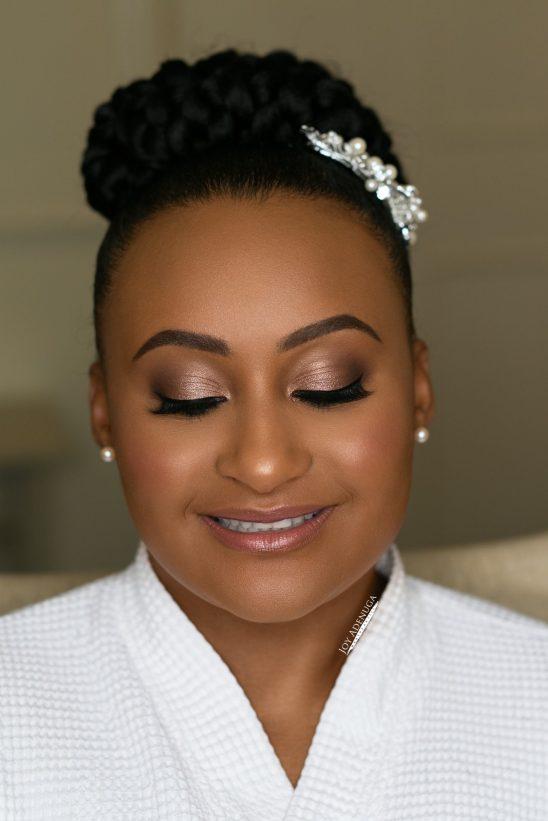 Chantelle's Wedding, Jamaican Bride, Jamaican wedding, joy adenuga, black bride, black bridal blog london, london black makeup artist, london makeup artist for black skin, black bridal makeup artist london, makeup artist for black skin, nigerian makeup artist london, makeup artist for women of colour