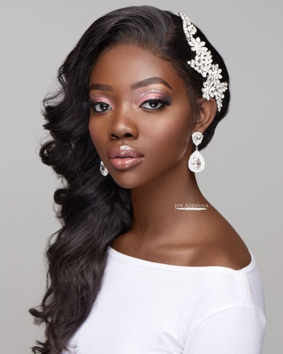 joy adenuga, black bride, black bridal blog london, london black makeup artist, london makeup artist for black skin, black bridal makeup artist london, makeup artist for black skin, nigerian makeup artist london, makeup artist for women of colour