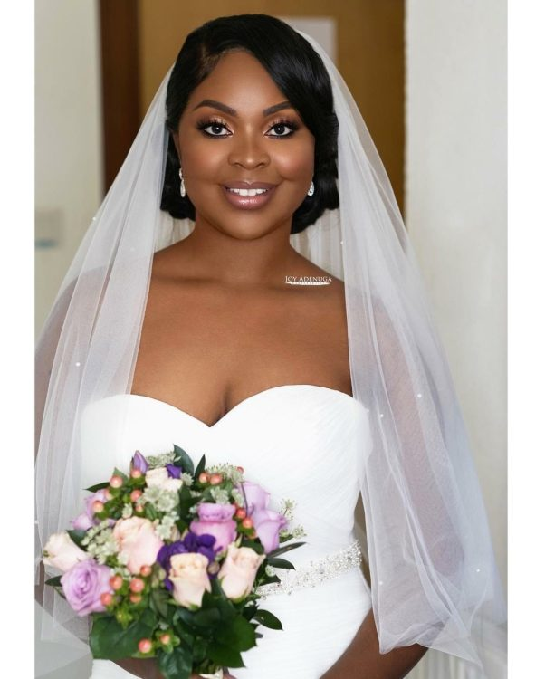 Pamela's Wedding, Zimbabwean Bride, Joy Adenuga, black bride, black bridal blog london, london black makeup artist, london makeup artist for black skin, black bridal makeup artist london, makeup artist for black skin, nigerian makeup artist london, makeup artist for women of colour