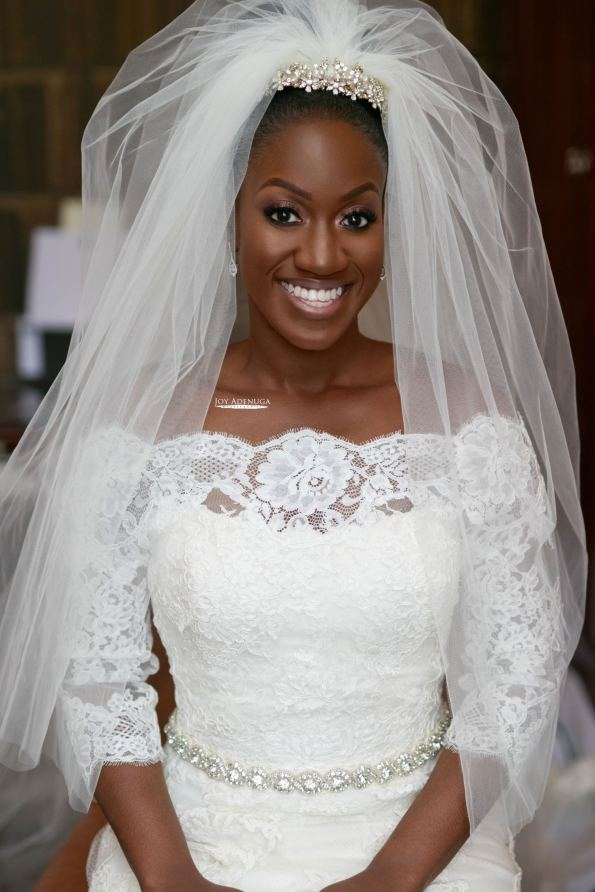Shanie's Wedding, Joy Adenuga, black bride, black bridal blog london, london black makeup artist, london makeup artist for black skin, black bridal makeup artist london, makeup artist for black skin, nigerian makeup artist london, makeup artist for women of colour