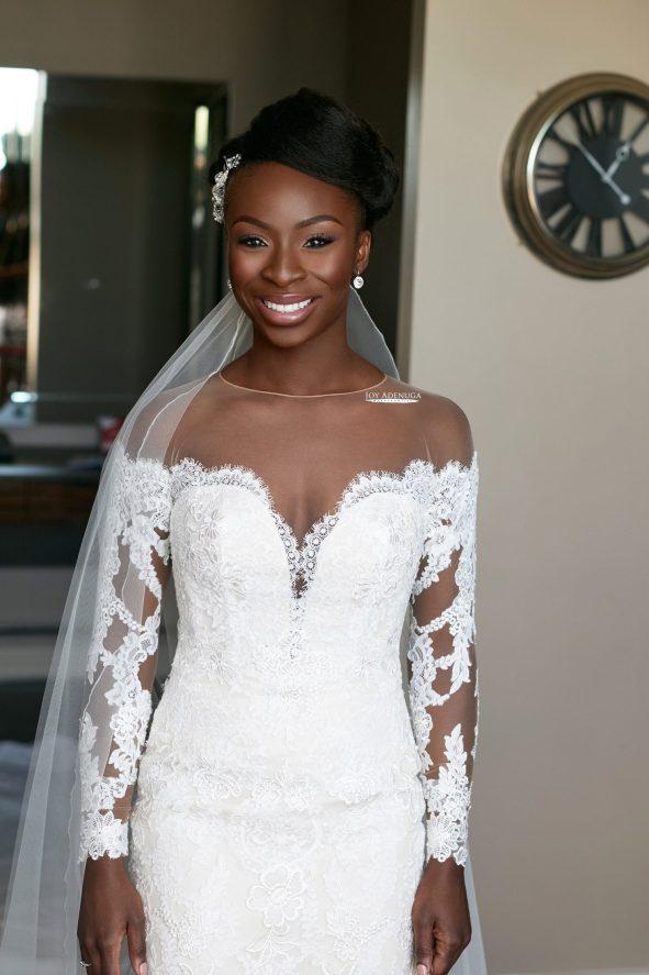 Ojali's Wedding, Joy Adenuga, black bride, black bridal blog london, london black makeup artist, london makeup artist for black skin, black bridal makeup artist london, makeup artist for black skin, nigerian makeup artist london, makeup artist for women of colour