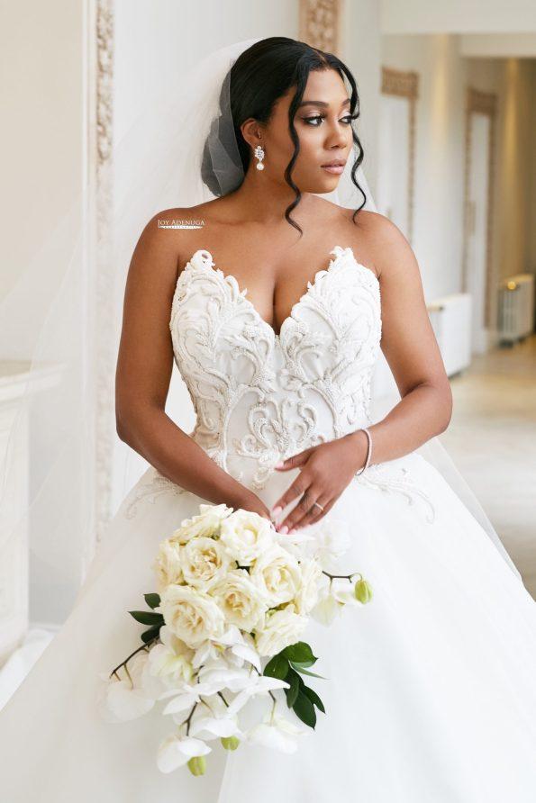 Leah's Wedding, West Indies bride, Jamaican bride, Joy Adenuga, black bride, black bridal blog london, london black makeup artist, london makeup artist for black skin, black bridal makeup artist london, makeup artist for black skin, nigerian makeup artist london, makeup artist for women of colour
