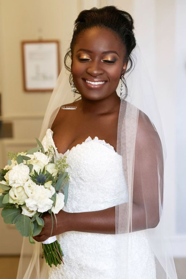 Sheryl's Wedding, Ghanaian bride, Joy Adenuga, black bride, black bridal blog london, london black makeup artist, london makeup artist for black skin, black bridal makeup artist london, makeup artist for black skin, nigerian makeup artist london, makeup artist for women of colour
