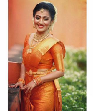 best kanjivaram sarees in bangalore dating