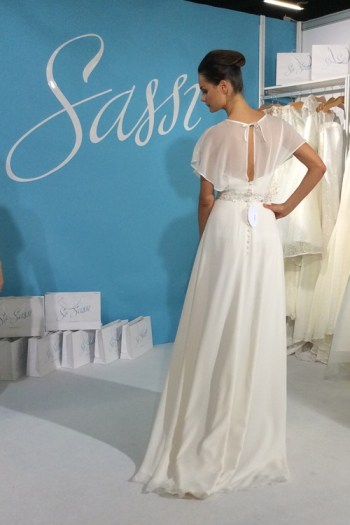 So Sassi 2015 Collection