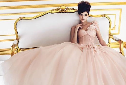 wedding dress, sell weddingdress