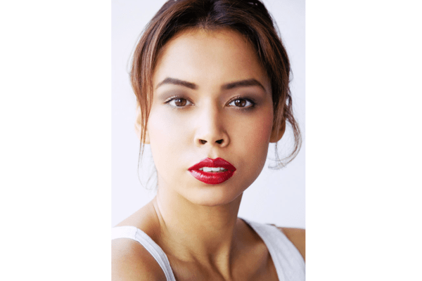 beauty checklist, wedding tips, wedding makeup