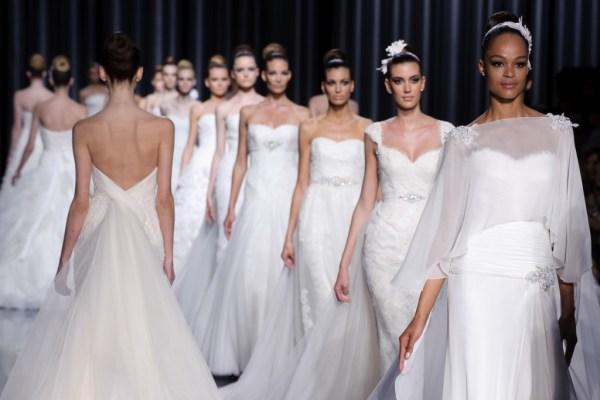 designer weddingdress