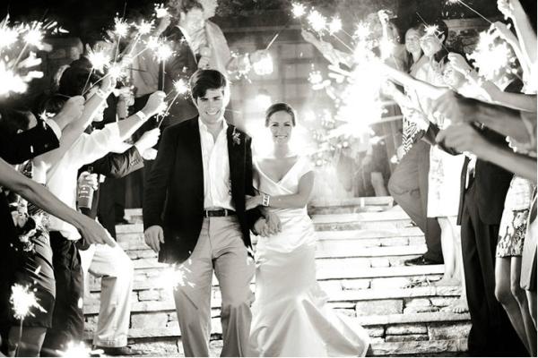 wedding, weddingday