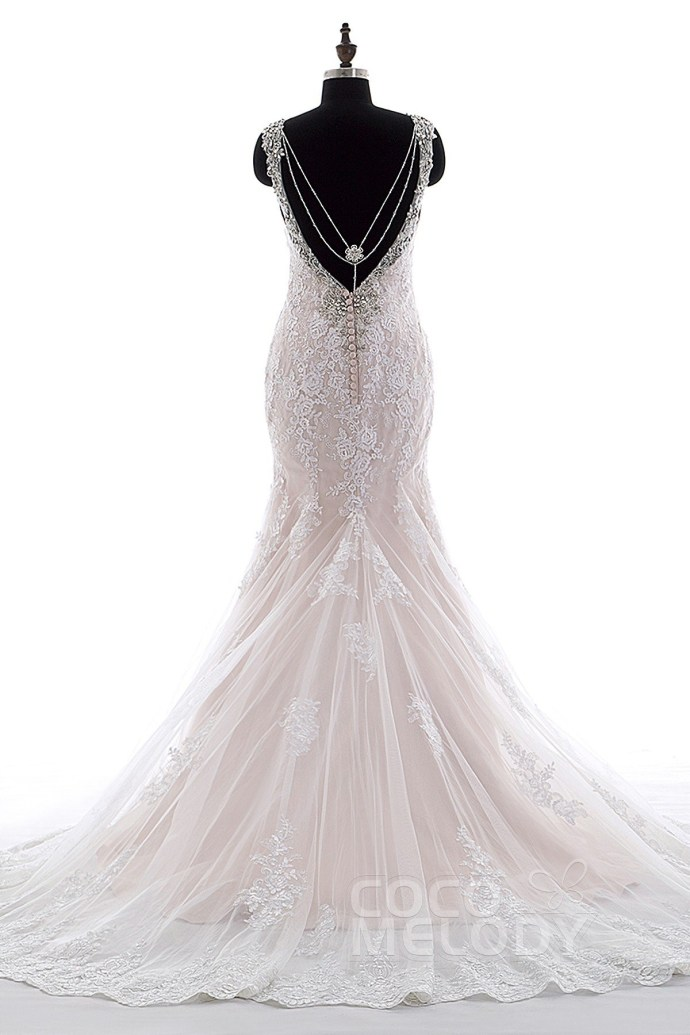 wedding gown, wedding dress