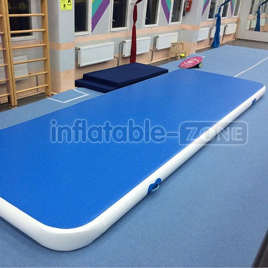free-shipping-6-2-inflatable-self-inflating-air-mat-mattress-outdoor-5c9