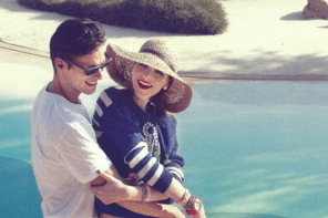 The 5 Love Languages You Need To Practice In Your Marriage