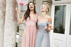 From Gifts To Get-Ups The Ultimate Wedding Guest Checklist