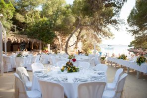 5 Reasons to get married on Ibiza