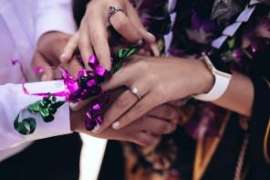 Engagement Ring Essentials