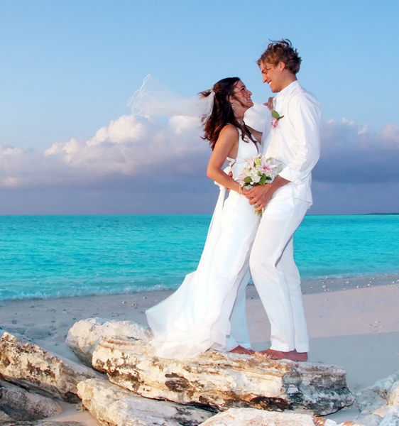 Wedding destination the bahamas brides on a missionbrides on a wedding destination the bahamas brides on a missionbrides on a mission junglespirit Gallery