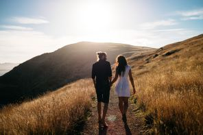 New ways to appreciate your partner: how gratitude improves your marriage