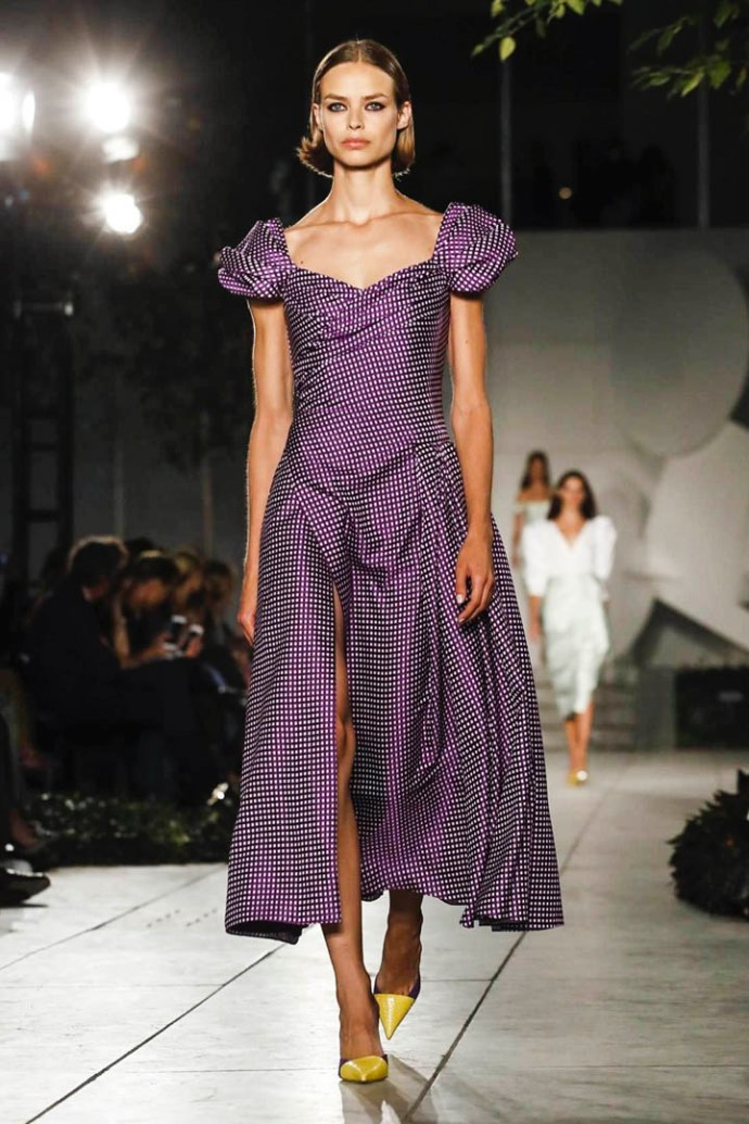 Top 10 Designers Rumored to be in the Running for the Wedding Dress ...
