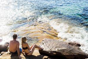 How to Prepare for the Most Luxurious Honeymoon Destinations in Australia