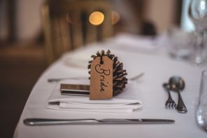 The Biggest (and Most Extravagant) Wedding Budget Mistakes