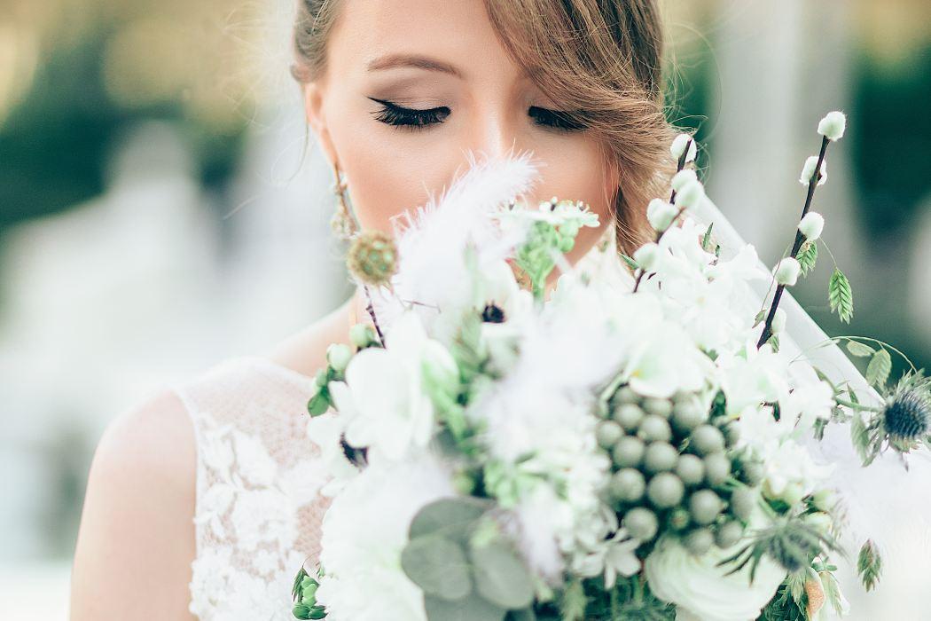 wedding tasks