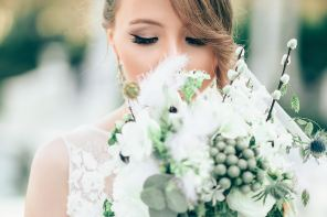 Don't Leave These Wedding Tasks Too Late