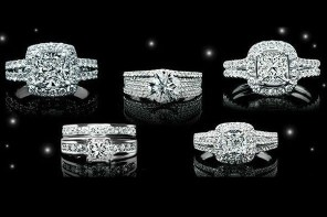 Diamond Exchange is Known For Excellent Deals on Dallas Engagement Rings