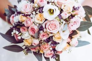 Maximize Your Wedding Flowers Budget With These Blooming Great Tips