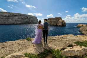 Musello Events wedding and event planning in Malta