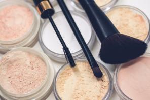 8 Bridal Makeup Mistakes that Brides Make