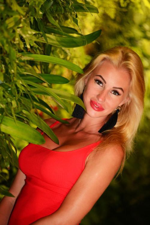 Alesya mujeres rusas.com