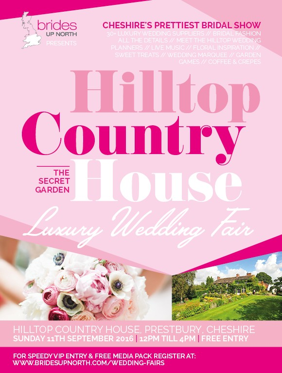 The West Midlands Wedding Fair Is On W Weddingblog Http Whimsicalwonderlandweddings Com Ultimate Planning Html