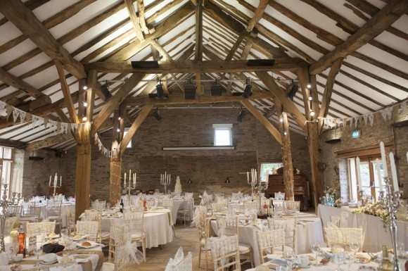 Wedding Venues In Leeds West Yorkshire Venue Ideas