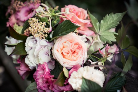 A Bridal Styled Shoot at Denton Hall (c) Photography By Kathryn (14)