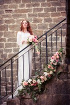 A Bridal Styled Shoot at Denton Hall (c) Photography By Kathryn (35)