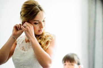 A Country Wedding in Liverpool (c) Ryan Rafferty (11)