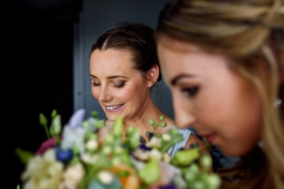 A Country Wedding in Liverpool (c) Ryan Rafferty (12)