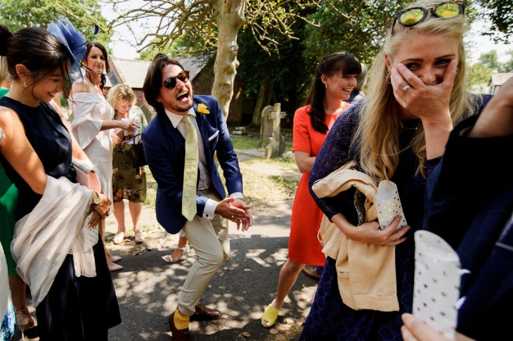 A Country Wedding in Liverpool (c) Ryan Rafferty (29)