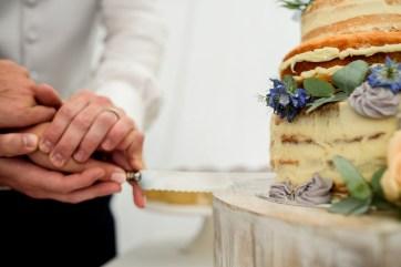 A Country Wedding in Liverpool (c) Ryan Rafferty (64)