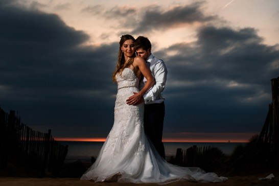 A Country Wedding in Liverpool (c) Ryan Rafferty (79)