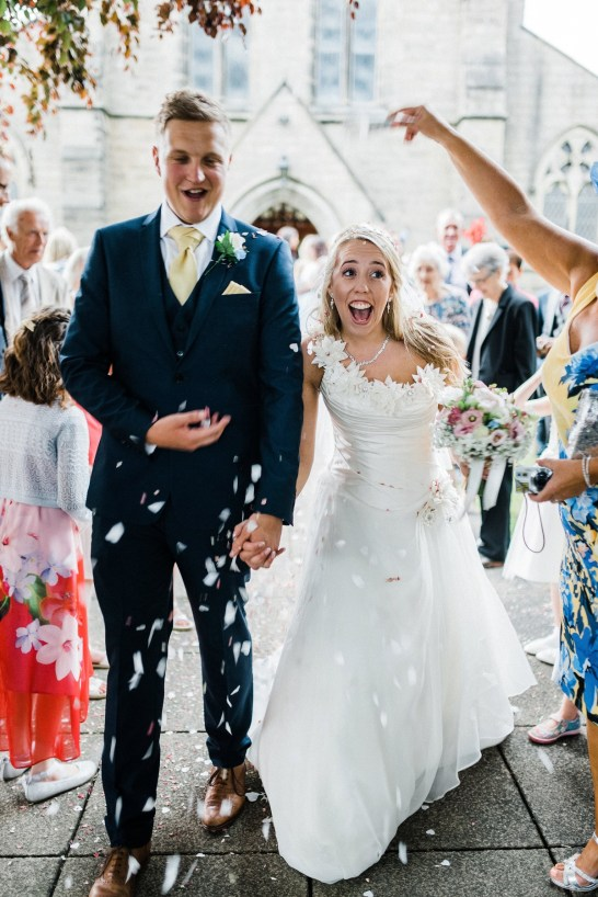 A Disney Themed Wedding in Yorkshire (c) Arabella Smith Photography (28)