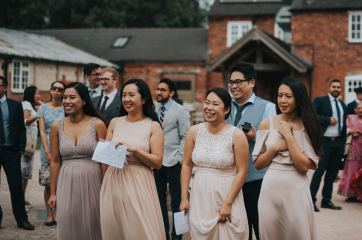 A Romantic Wedding at Donington Park Farm House (c) Maree Frances Photography (26)
